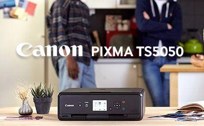 canonts5050_1.jpg